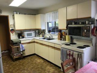 Photo 19: 8511&8527 Bothwell Rd in PORT ALBERNI: PA Sproat Lake House for sale (Port Alberni)  : MLS®# 799893