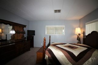 Photo 7: CARLSBAD WEST Manufactured Home for sale : 2 bedrooms : 7117 Santa Barbara #108 in Carlsbad
