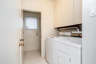Photo 13: 699 Waterloo Street in Winnipeg: River Heights South Residential for sale (1D)  : MLS®# 202027199