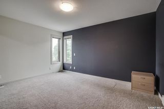 Photo 18: 446 Greaves Crescent in Saskatoon: Willowgrove Residential for sale : MLS®# SK864226