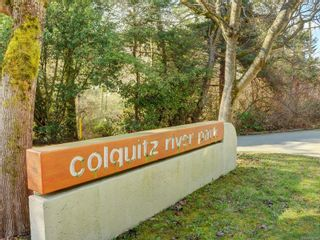 Photo 30: 426 Ker Ave in : SW Gorge House for sale (Saanich West)  : MLS®# 875590