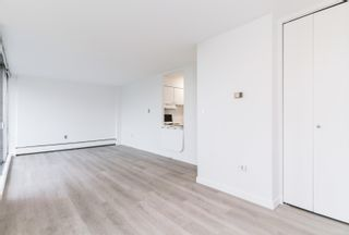 """Photo 6: 806 1251 CARDERO Street in Vancouver: West End VW Condo for sale in """"SURFCREST"""" (Vancouver West)  : MLS®# R2625738"""