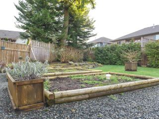 Photo 35: 619 OLYMPIC DRIVE in COMOX: CV Comox (Town of) House for sale (Comox Valley)  : MLS®# 721882