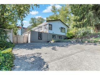 Photo 38: 6240 MARINE DRIVE in Burnaby: Big Bend House for sale (Burnaby South)  : MLS®# R2617358