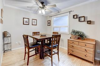 Photo 10: 183 Brabourne Road SW in Calgary: Braeside Detached for sale : MLS®# A1064696