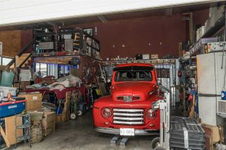Photo 39: 10067 NELSON Road in Rosedale: Rosedale Center House for sale : MLS®# R2461302