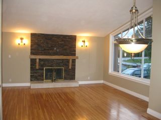 Photo 6: 1308 WINSLOW AVENUE in COQUITLAM: Home for sale