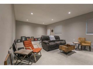"Photo 31: 9496 210 Street in Langley: Walnut Grove House for sale in ""Walnut Grove"" : MLS®# R2586224"
