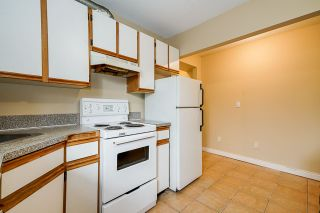 Photo 29: 8560 149A Street in Surrey: Bear Creek Green Timbers House for sale : MLS®# R2491981