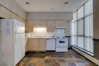 Photo 30: 1005 650 10 Street SW in Calgary: Downtown West End Apartment for sale : MLS®# A1129939