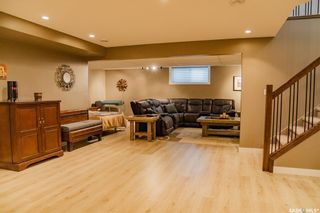Photo 26: 36 Ferrie Avenue in Murray Lake: Residential for sale : MLS®# SK854459