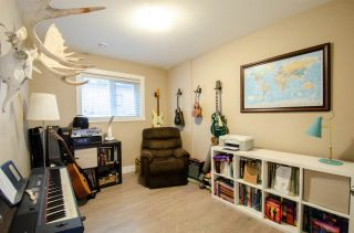 Photo 28: 2477 & 2479 ST. LAWRENCE Street in Vancouver: Collingwood VE Duplex for sale (Vancouver East)  : MLS®# R2562014