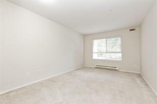 "Photo 18: 109 2439 WILSON Avenue in Port Coquitlam: Central Pt Coquitlam Condo for sale in ""AVEBURY"" : MLS®# R2583746"