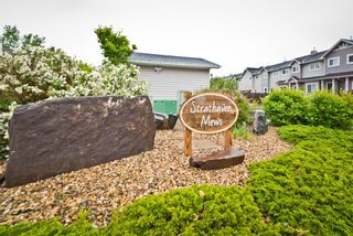 Photo 8: 511 Strathaven Mews: Strathmore Row/Townhouse for sale : MLS®# A1118719