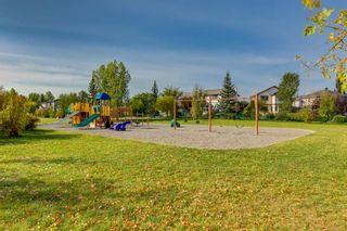 Photo 42: 35 DOUGLAS GLEN Place SE in Calgary: Douglasdale/Glen Detached for sale : MLS®# A1154462