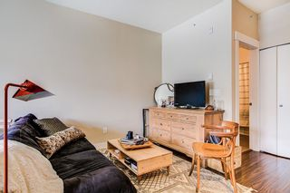"Photo 5: 407 2473 ATKINS Avenue in Port Coquitlam: Central Pt Coquitlam Condo for sale in ""Valore"" : MLS®# R2283405"