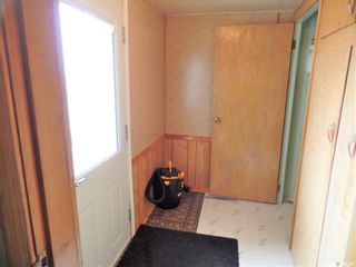 Photo 11: RM of Hearts Hill 9.99 Acres in Heart's Hill: Residential for sale (Heart's Hill Rm No. 352)  : MLS®# SK866598