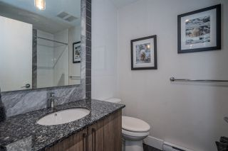 Photo 16: C216 20211 66 Avenue in Langley: Willoughby Heights Condo for sale : MLS®# R2532757