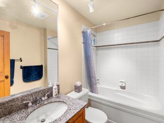 """Photo 25: 7 2269 NORDIC Drive in Whistler: Nordic Townhouse for sale in """"Taluswood"""" : MLS®# R2614055"""