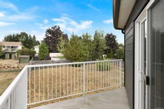 Photo 21: 1770 Urquhart Ave in : CV Courtenay City House for sale (Comox Valley)  : MLS®# 885589