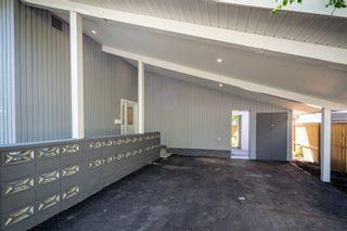 Photo 33: 152 Oakdean Boulevard in Winnipeg: Woodhaven House for sale (5F)  : MLS®# 202017298