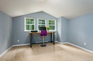 Photo 35: 2391 Humphrey Rd in : CV Merville Black Creek House for sale (Comox Valley)  : MLS®# 875183