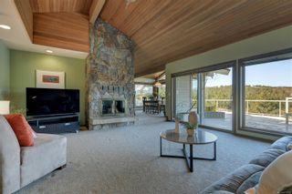 Photo 18: 236 Stevens Rd in : SW Prospect Lake House for sale (Saanich West)  : MLS®# 871772