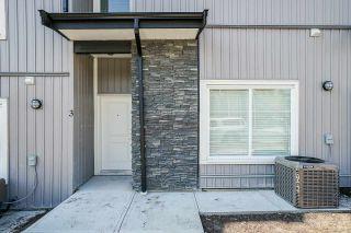 Photo 5: 26 5867 129 Street in Surrey: Panorama Ridge Townhouse for sale : MLS®# R2228487