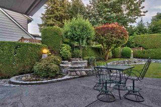 Photo 5: 938 SELKIRK Crescent in Coquitlam: Harbour Place House for sale : MLS®# R2538688