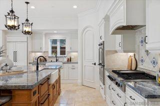Photo 9: ENCINITAS House for sale : 5 bedrooms : 1015 Gardena Road
