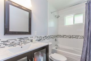 Photo 11: 7898 THRASHER Street in Mission: Mission BC House for sale : MLS®# R2268941
