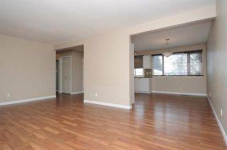 Photo 5: 7303 132 AV NW: Edmonton House for sale : MLS®# E4014283