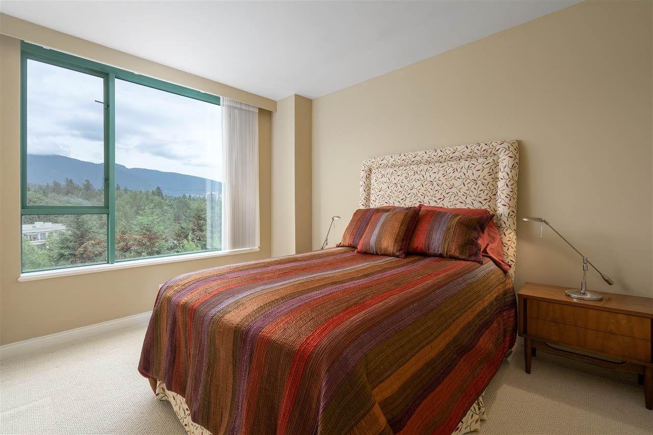 Photo 22: Photos: 10A 338 TAYLOR WAY in West Vancouver: Park Royal Condo for sale : MLS®# R2463301