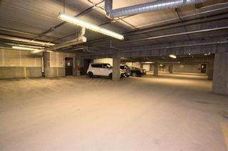 Photo 24: 312 99 Gerard Street in Winnipeg: Osborne Village Condominium for sale (1B)  : MLS®# 202006441