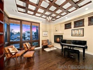 Photo 16: LA JOLLA House for sale : 5 bedrooms : 5531 Taft Ave