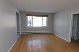 Photo 14: 7 6815 112 Street in Edmonton: Zone 15 Condo for sale : MLS®# E4230722