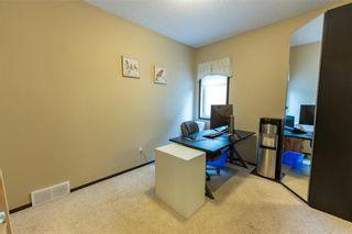 Photo 33: 65 Blue Sun Drive in Winnipeg: Sage Creek Residential for sale (2K)  : MLS®# 202120623