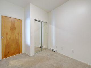Photo 11: 107 932 Johnson St in Victoria: Vi Downtown Condo for sale : MLS®# 879139