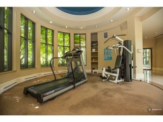 Photo 16: # 808 6837 STATION HILL DR in Burnaby: South Slope Condo for sale (Burnaby South)  : MLS®# V1092218