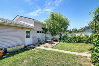 Photo 31: 421 8 Street: Beiseker Detached for sale : MLS®# A1018338