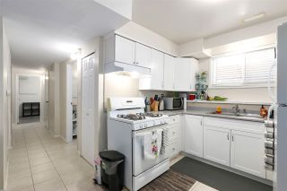Photo 22: 3346 OXFORD Street in Port Coquitlam: Glenwood PQ House for sale : MLS®# R2488005