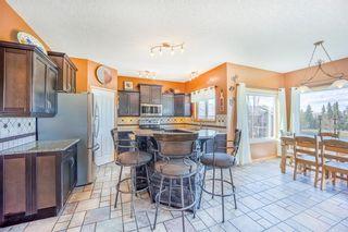 Photo 9: 80 Bow Ridge Crescent: Cochrane Detached for sale : MLS®# A1108297