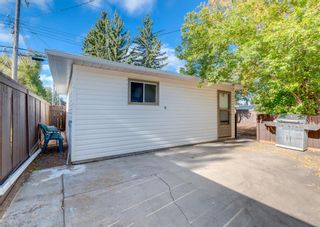 Photo 30: 1391 Northmount Drive NW in Calgary: Brentwood Detached for sale : MLS®# A1151309