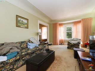 Photo 4: 2862 Parkview Dr in VICTORIA: SW Gorge House for sale (Saanich West)  : MLS®# 813382
