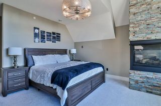 Photo 22: 301 2100F Stewart Creek Drive: Canmore Row/Townhouse for sale : MLS®# A1026088