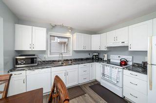 Photo 8: 9811 163 Avenue in Edmonton: Zone 27 House for sale : MLS®# E4226776