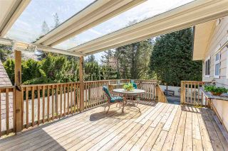 """Photo 29: 4516 199A Street in Langley: Langley City House for sale in """"Mason Heights"""" : MLS®# R2570140"""