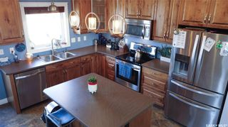 Photo 6: 901 Salmon Way in Martensville: Residential for sale : MLS®# SK851159