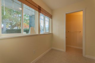 """Photo 20: 1 8131 GENERAL CURRIE Road in Richmond: Brighouse South Townhouse for sale in """"BRENDA GARDENS"""" : MLS®# R2625260"""