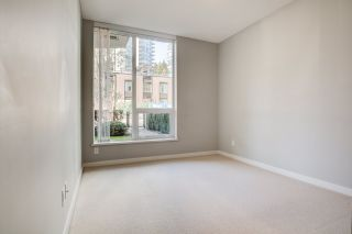 """Photo 18: 111 5638 BIRNEY Avenue in Vancouver: University VW Condo for sale in """"The Laureates"""" (Vancouver West)  : MLS®# R2578018"""